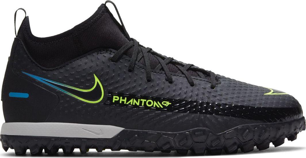 Nike Nike JR Phantom GT Academy DF TF 090 : Rozmiar - 35.5 1
