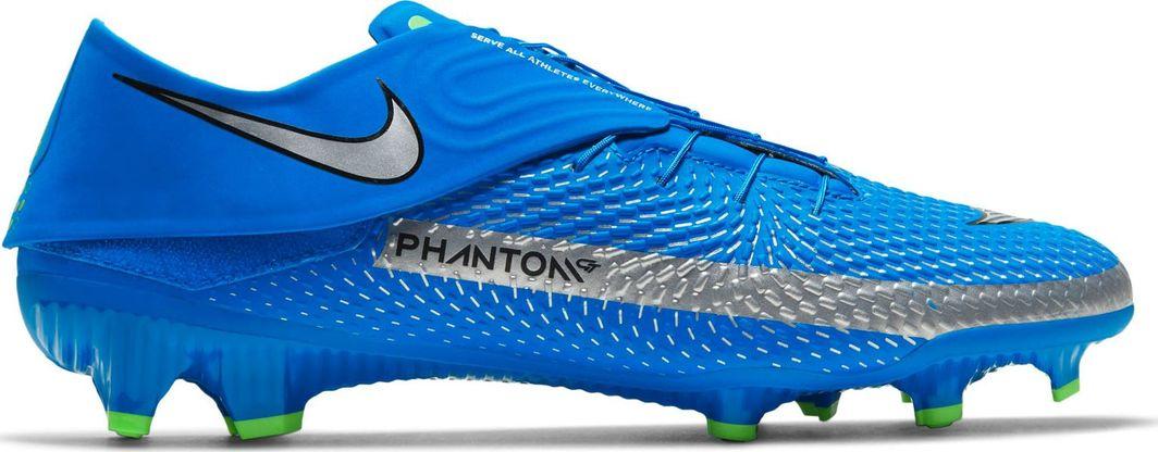 Nike Nike Phantom GT Academy Flyease MG 403 : Rozmiar - 45.5 1