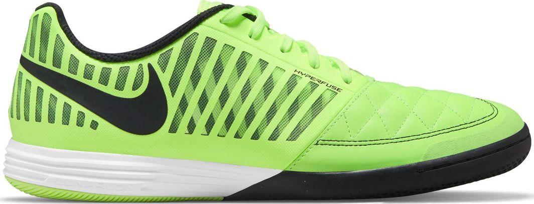 Nike Nike LunarGato II 301 : Rozmiar - 41 1