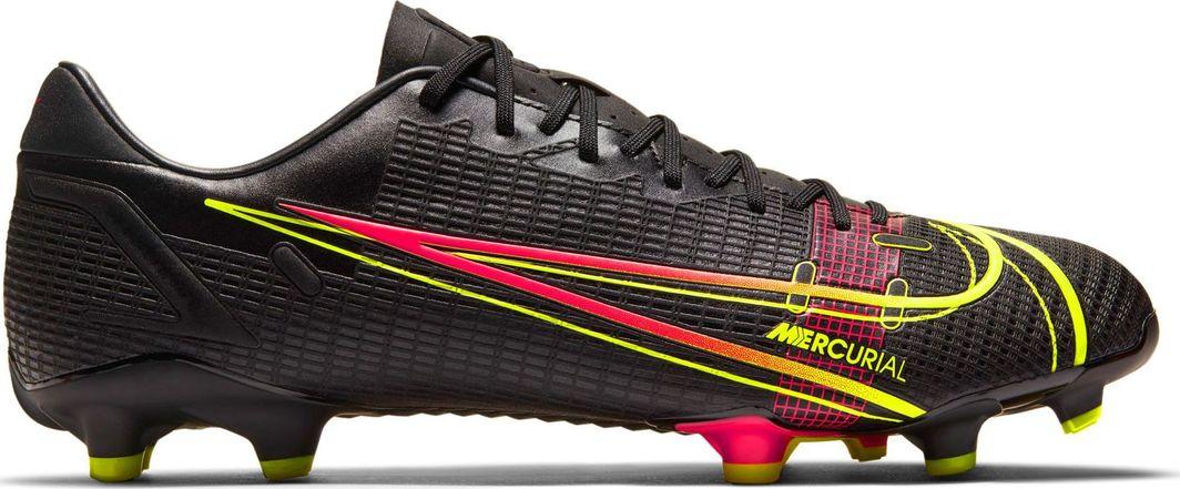 Nike Nike Vapor 14 Academy MG 090 : Rozmiar - 41 1