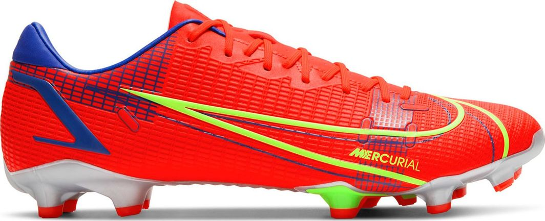 Nike Nike Vapor 14 Academy MG 600 : Rozmiar - 41 1