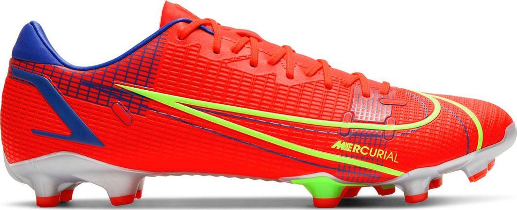 Nike Nike Vapor 14 Academy MG 600 : Rozmiar - 42 1