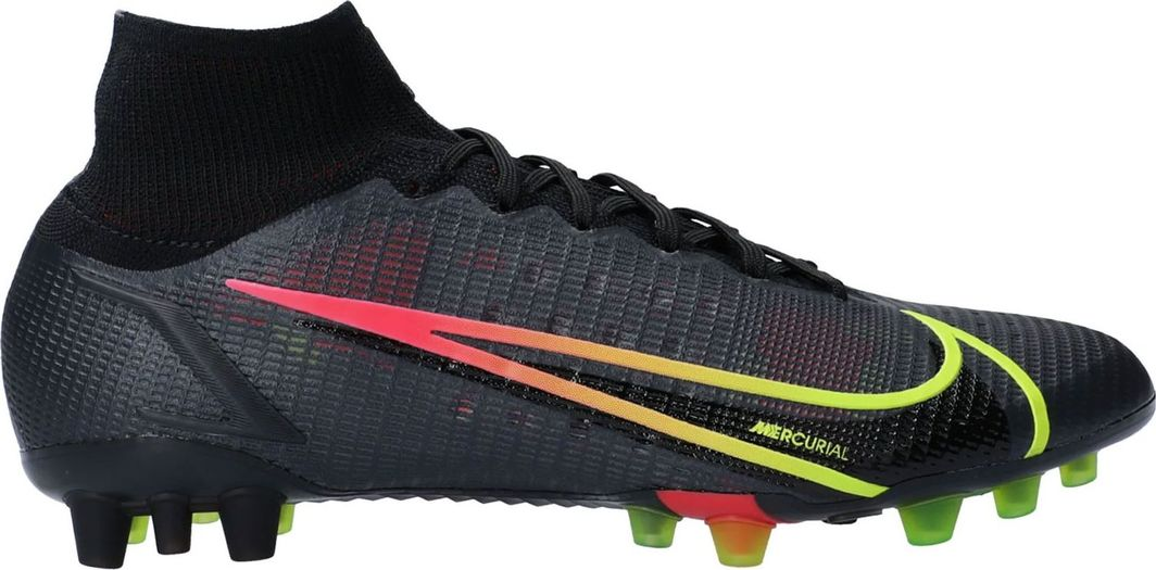 Nike Nike Superfly 8 Elite AG 090 : Rozmiar - 40.5 1