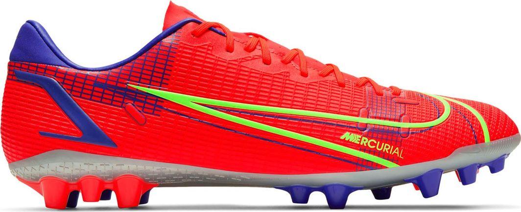 Nike Nike Vapor 14 Academy AG 600 : Rozmiar - 40.5 1