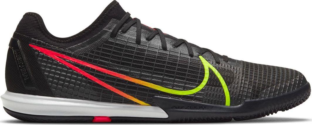 Nike Nike Vapor 14 Pro IC 090 : Rozmiar - 45.5 1