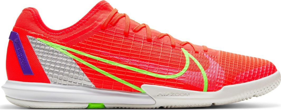 Nike Nike Vapor 14 Pro IC 600 : Rozmiar - 44 1