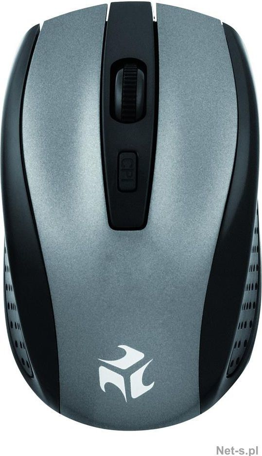 Mysz iBOX LORIINI (IMOF008WBK) 1