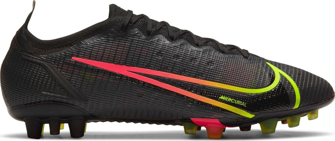 Nike Nike Vapor 14 Elite AG 090 : Rozmiar - 41 1