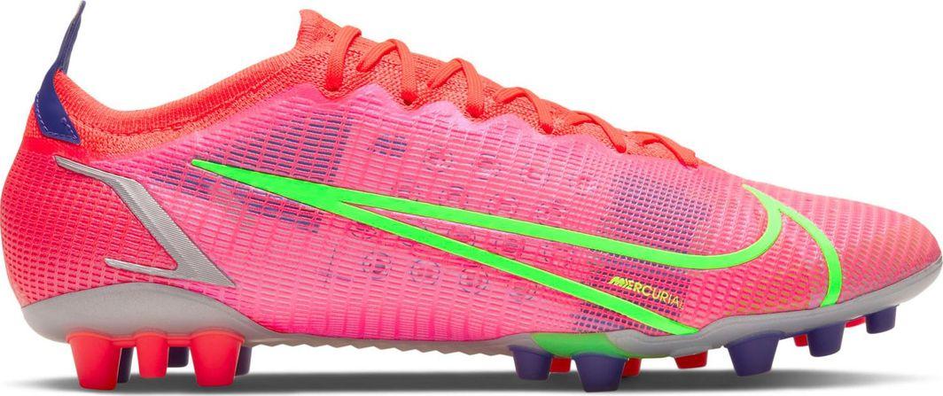 Nike Nike Vapor 14 Elite AG 600 : Rozmiar - 42 1