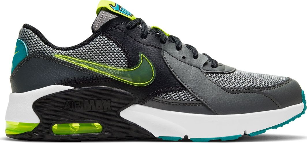 Nike Nike JR Air Max Excee Power Up 001 : Rozmiar - 39 1