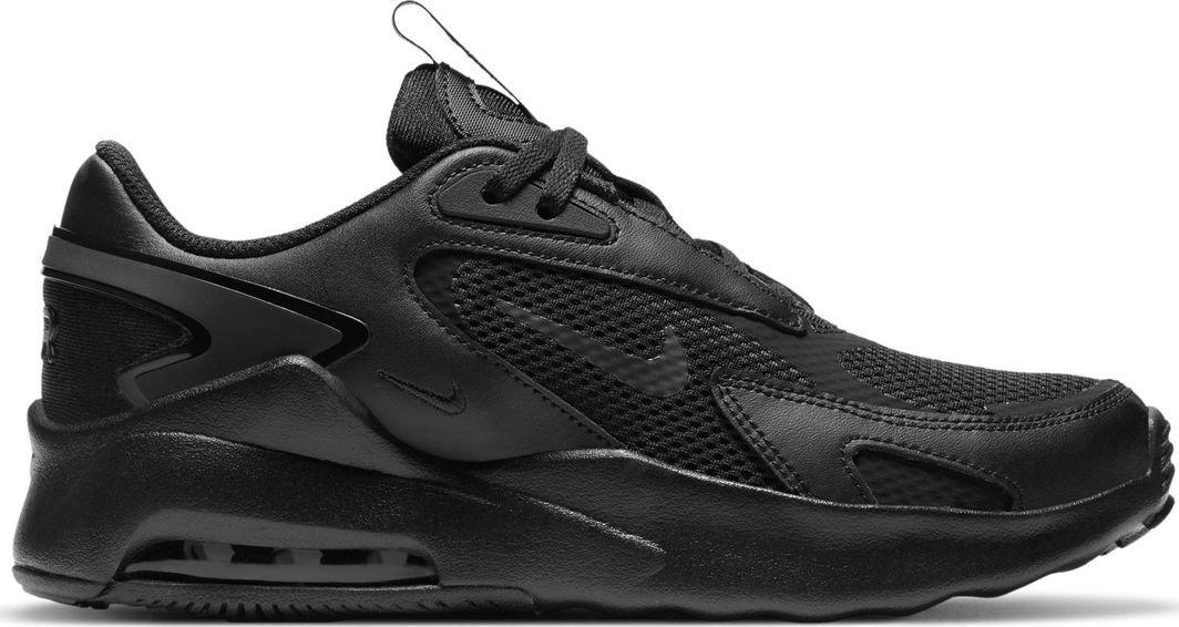 Nike Nike JR Air Max Bolt 001 : Rozmiar - 36.5 1
