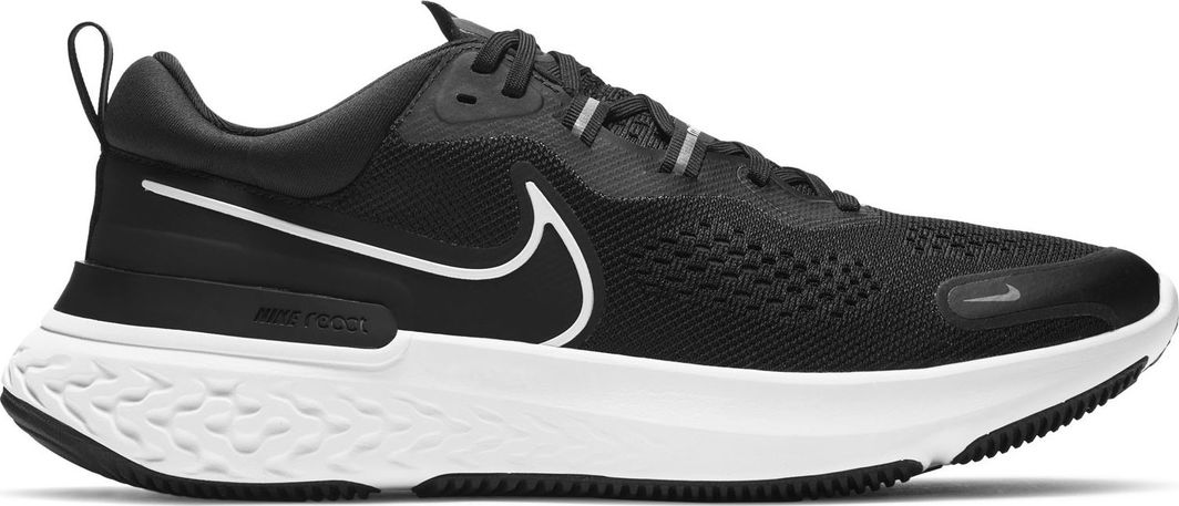 Nike Nike React Miler 2 001 : Rozmiar - 45 1