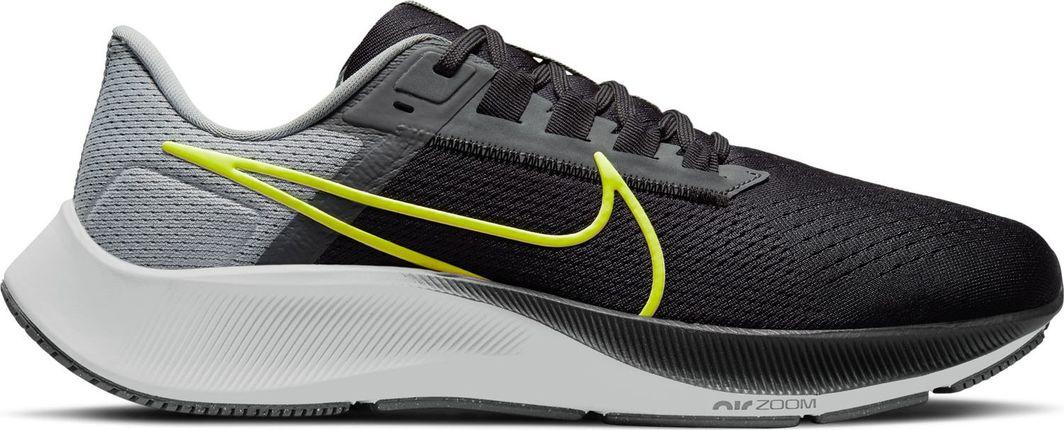 Nike Nike Air Zoom Pegasus 38 005 : Rozmiar - 42 1