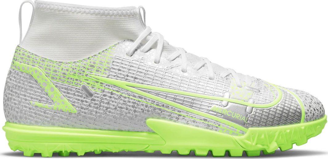Nike Nike JR Superfly 8 Academy TF 107 : Rozmiar - 34 1