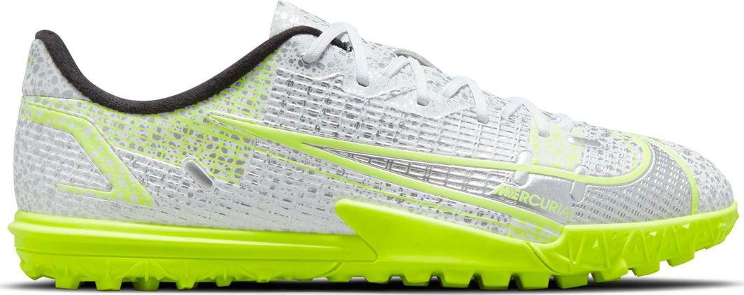 Nike Nike JR Vapor 14 Academy TF 107 : Rozmiar - 38 1