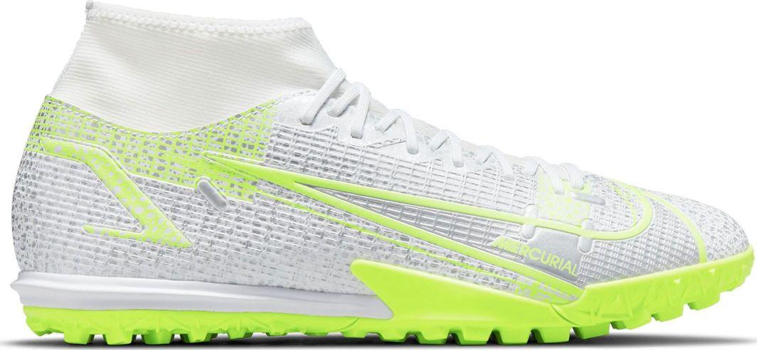 Nike Nike Superfly 8 Academy TF 107 : Rozmiar - 40.5 1