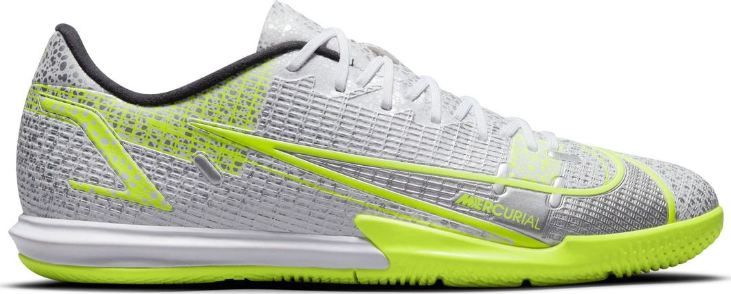 Nike Nike Vapor 14 Academy IC 107 : Rozmiar - 40.5 1