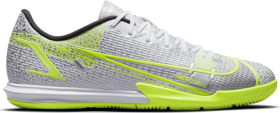 Nike Nike Vapor 14 Academy IC 107 : Rozmiar - 45 1
