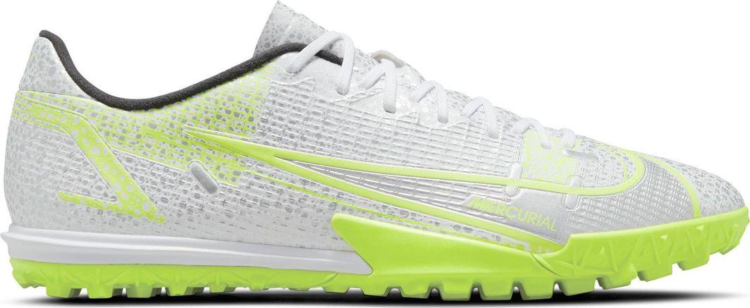 Nike Nike Vapor 14 Academy TF 107 : Rozmiar - 42 1