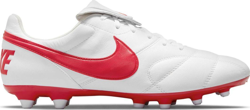 Nike Nike The Premier II FG 161 : Rozmiar - 47 1