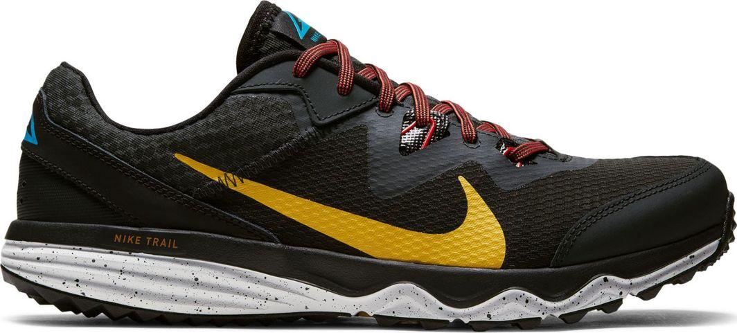 Nike Nike Juniper Trail 005 : Rozmiar - 41 1