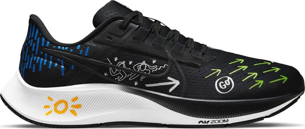 Nike Nike Air Zoom Pegasus 38 001 : Rozmiar - 42.5 1