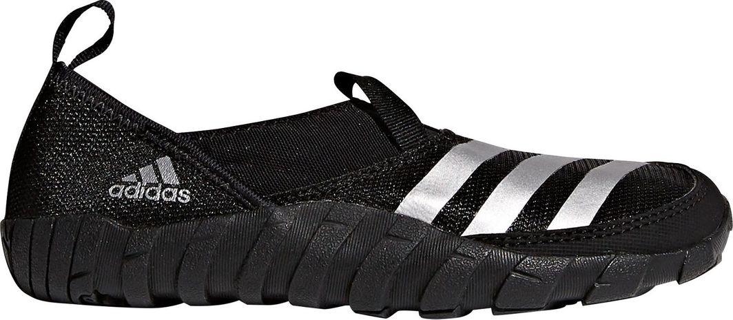 Adidas adidas JR Terrex Jawpaw Water Slippers 821 : Rozmiary - 36 1