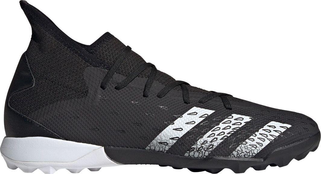 Adidas adidas Predator Freak.3 TF 038 : Rozmiar - 40 2/3 1
