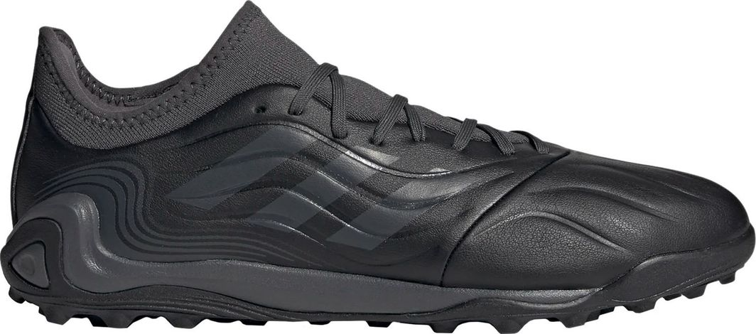 Adidas adidas Copa Sense.3 TF FW6530: Rozmiar - 43 1/3 1
