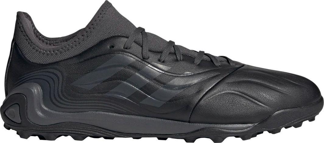 Adidas adidas Copa Sense.3 TF FW6530: Rozmiar - 45 1/3 1