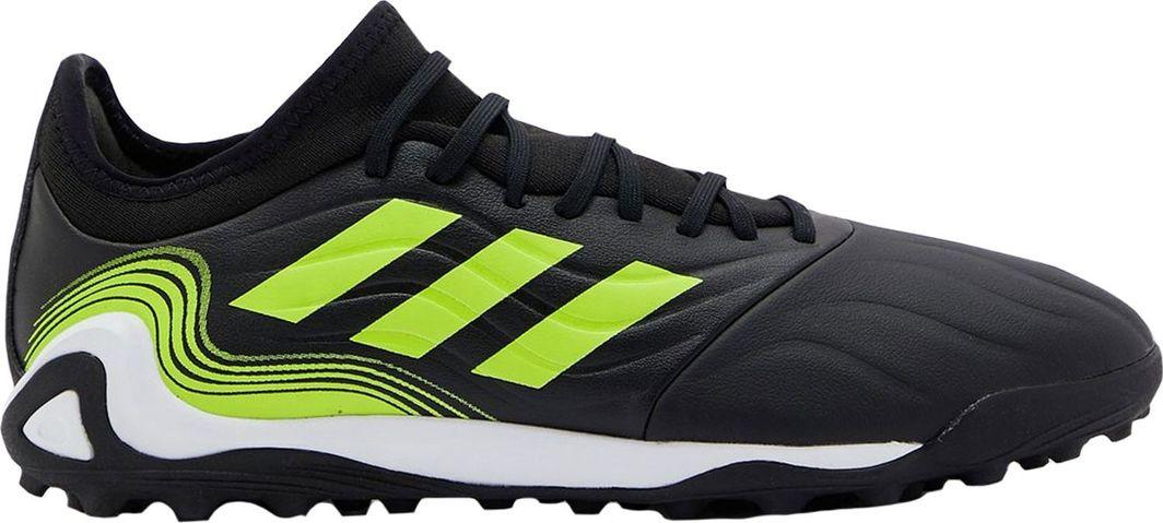 Adidas adidas Copa Sense.3 TF 529 : Rozmiar - 40 1
