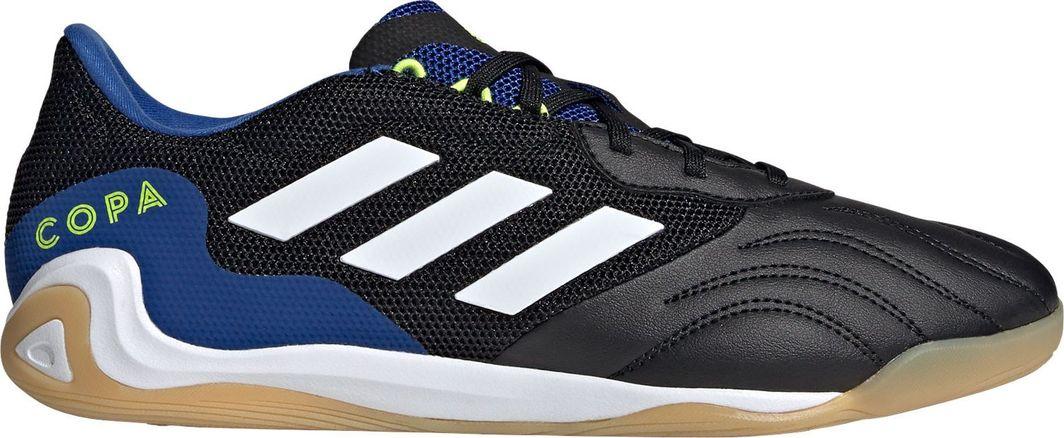 Adidas adidas Copa Sense.3 IN Sala 521 : Rozmiar - 42 1