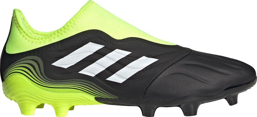 Adidas adidas Copa Sense.3 LL FG 270 : Rozmiar - 42 1