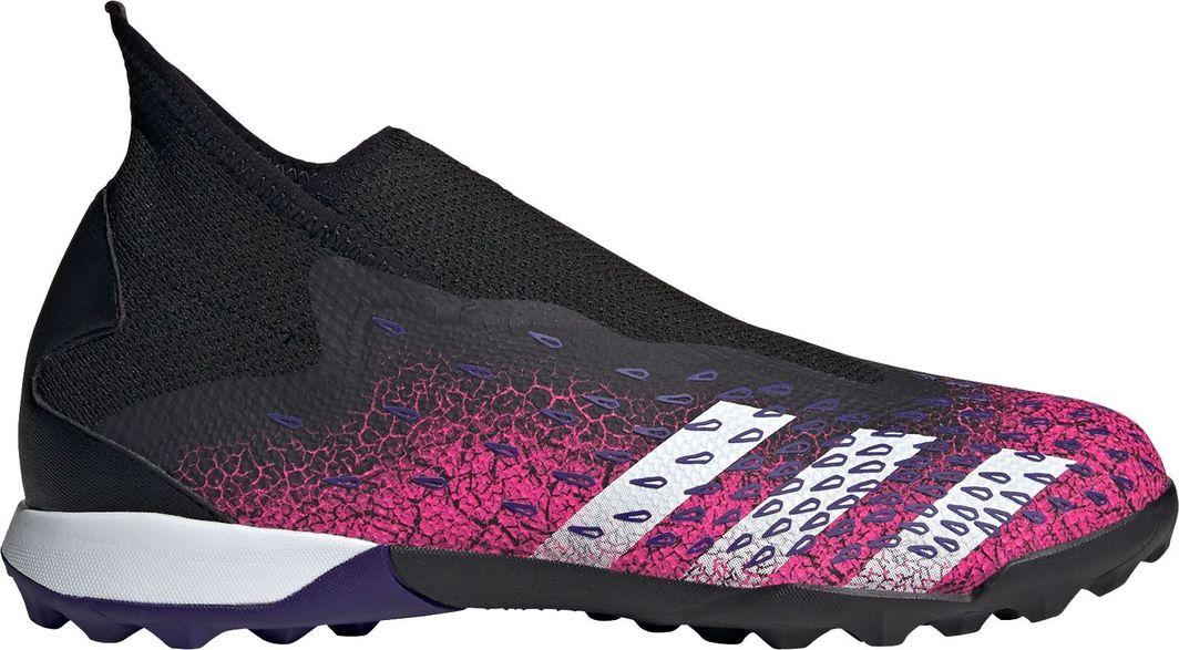 Adidas adidas Predator Freak.3 LL TF 513 : Rozmiar - 46 1