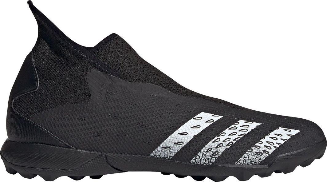 Adidas adidas Predator Freak.3 LL TF 035 : Rozmiar - 41 1/3 1