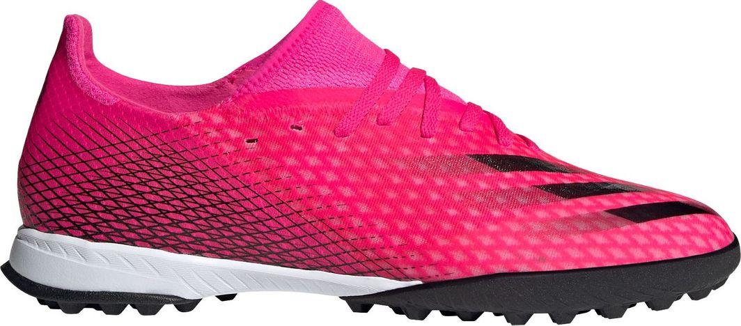 Adidas adidas X Ghosted.3 TF 940 : Rozmiar - 46 2/3 1