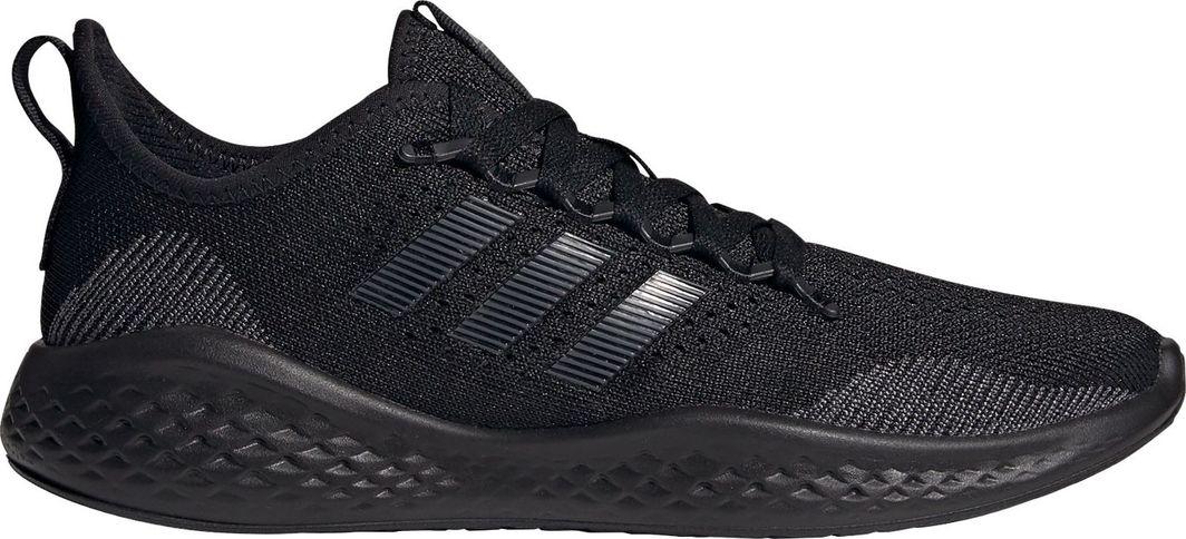 Adidas adidas Fluidflow 2.0 985 : Rozmiar - 42 2/3 1