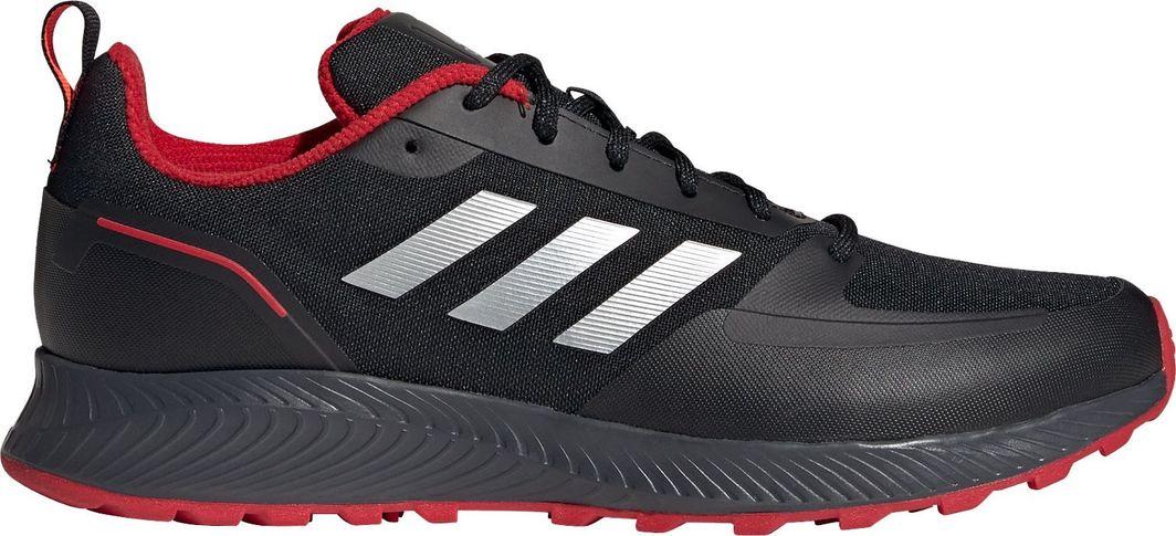 Adidas Buty Runfalcon 2.0 TR 577 r. 41 1/3 1