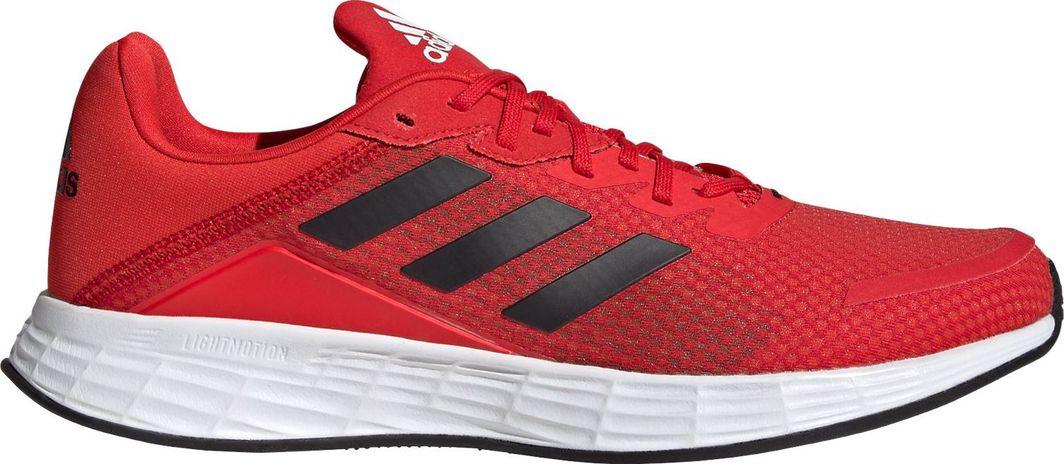 Adidas adidas Duramo SL 682 : Rozmiar - 45 1/3 1