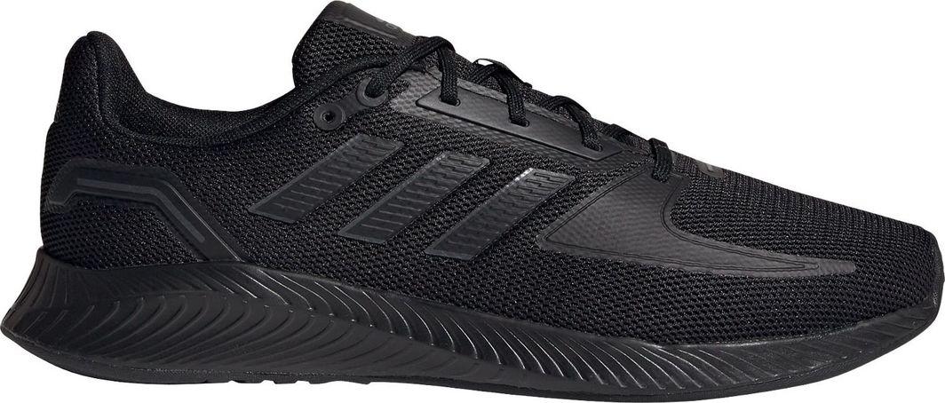 Adidas adidas Runfalcon 2.0 808 : Rozmiar - 45 1/3 1