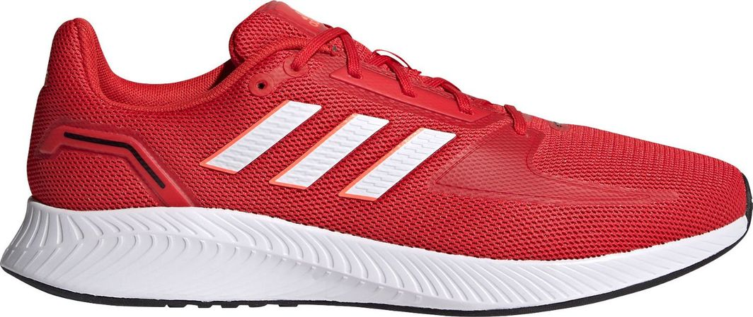 Adidas adidas Runfalcon 2.0 805 : Rozmiar - 43 1/3 1