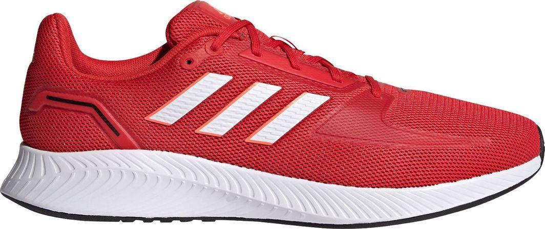 Adidas adidas Runfalcon 2.0 805 : Rozmiar - 44 1