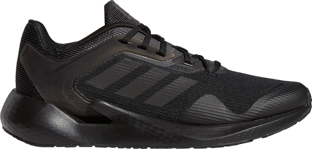 Adidas adidas Alphatorsion 666 : Rozmiar - 44 1
