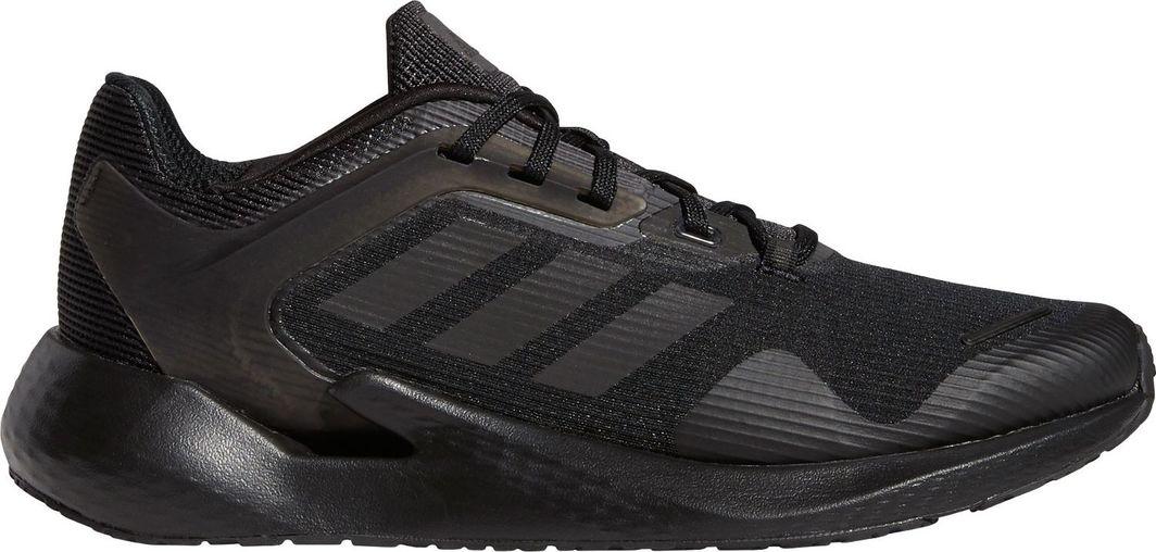 Adidas adidas Alphatorsion 666 : Rozmiar - 42 1