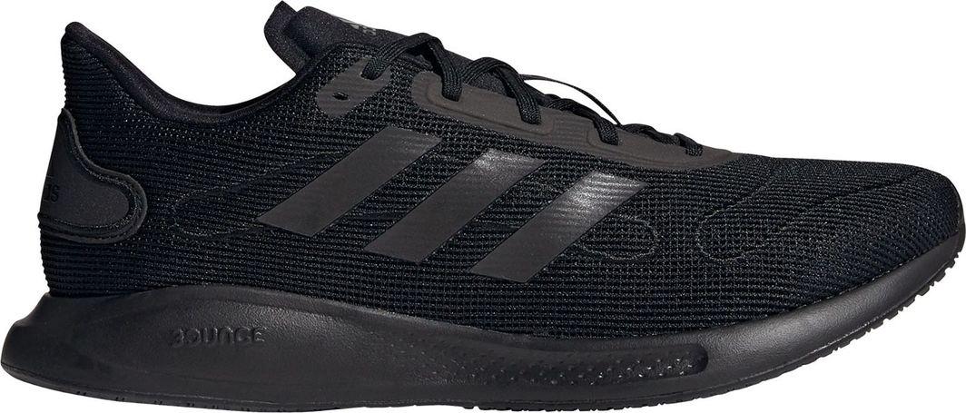 Adidas adidas Galaxar Run 976 : Rozmiar - 43 1/3 1