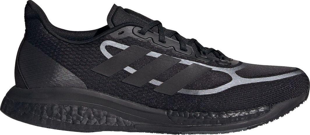 Adidas adidas Supernova+ 649 : Rozmiar - 47 1/3 1