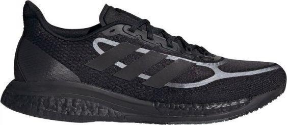 Adidas adidas Supernova+ 649 : Rozmiar - 43 1/3 1