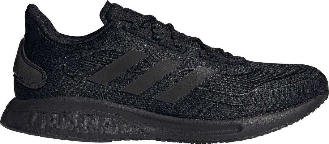 Adidas adidas Supernova 693 : Rozmiar - 47 1/3 1
