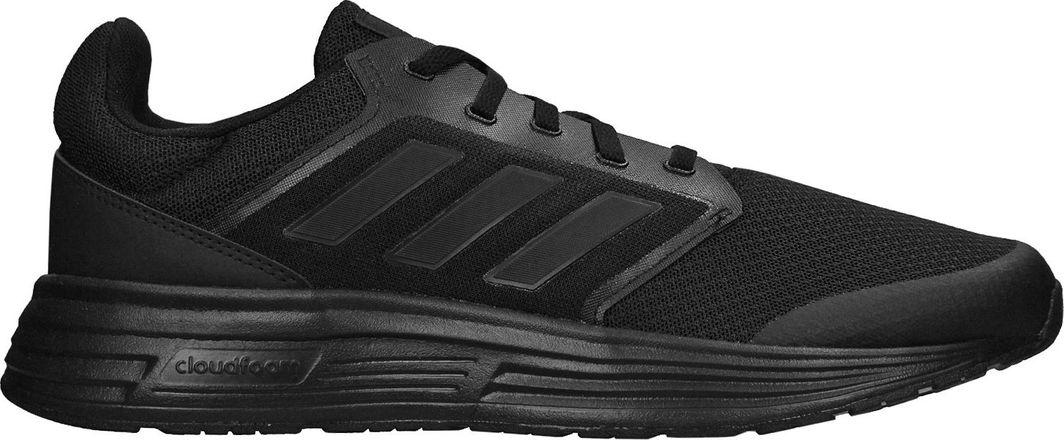 Adidas adidas Galaxy 5 718 : Rozmiar - 45 1/3 1