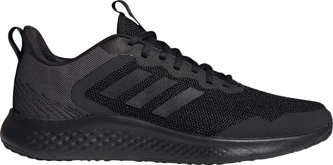 Adidas adidas Fluidstreet : Rozmiar - 44 2/3 1
